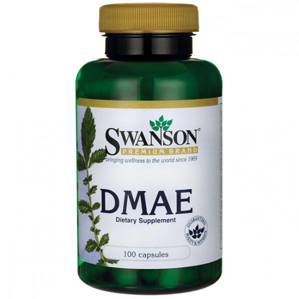 DMAE Komplex