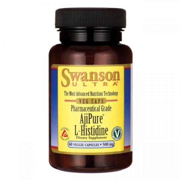 AjiPure L-Histidine