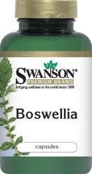 Weihrauch Kapseln 400 mg (Boswellia)
