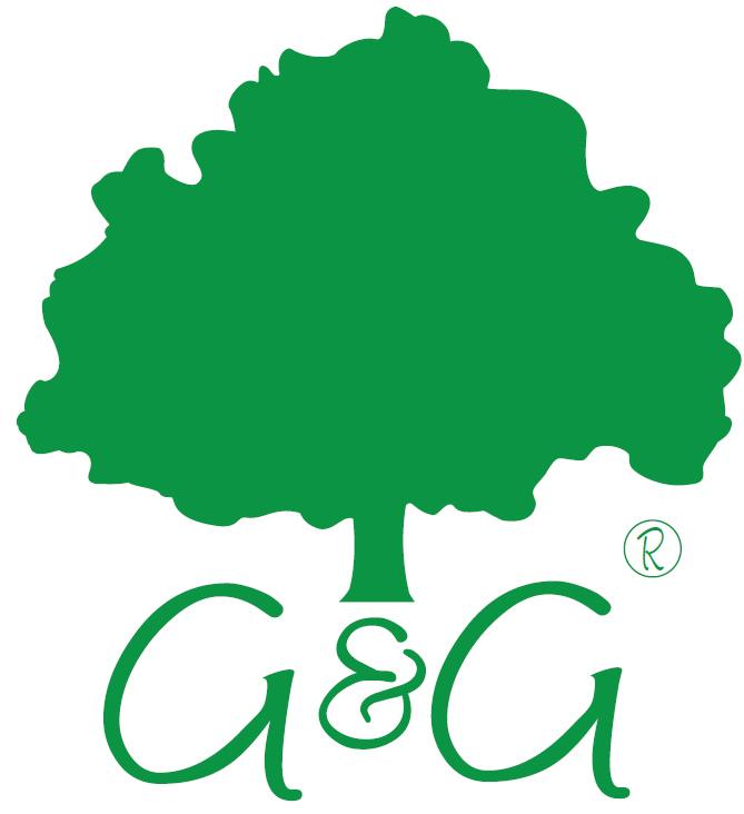 G & G Vitamins UK