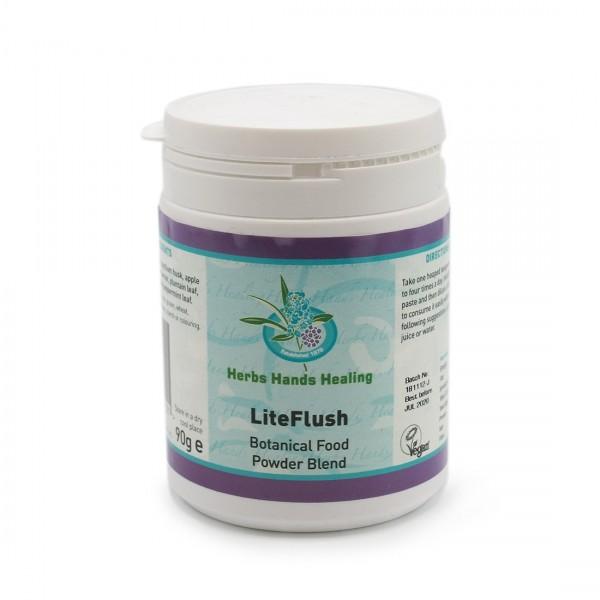 Darmreinigung 2 - LiteFlush
