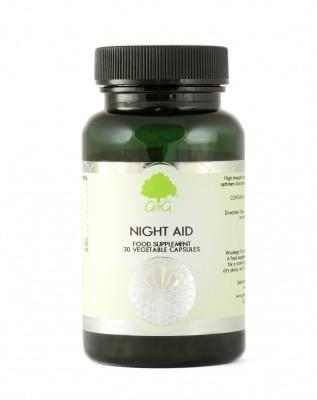 Night Aid