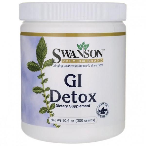 SW GI Detox