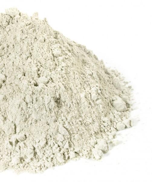 Zeolith Detox-Pulver ultrafein