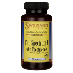 Full Spectrum E mit Tocotrienol