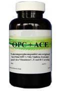 OPC + ACE