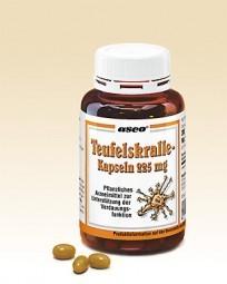 Teufelskralle 225 mg