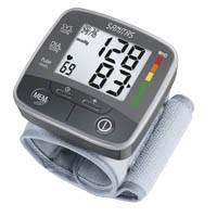 Handgelenk Blutdruckmessgerät SBC 27