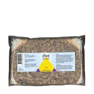Leberkräuter-Tee Dr. Clark