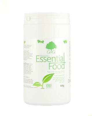 Essential Food